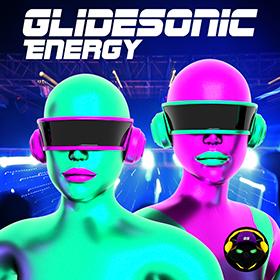 GLIDESONIC - ENERGY